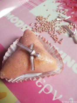 حلويات جزائرية ara.jpg
