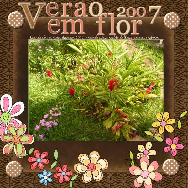 [Verão+em+flor+(600+x+600).jpg]