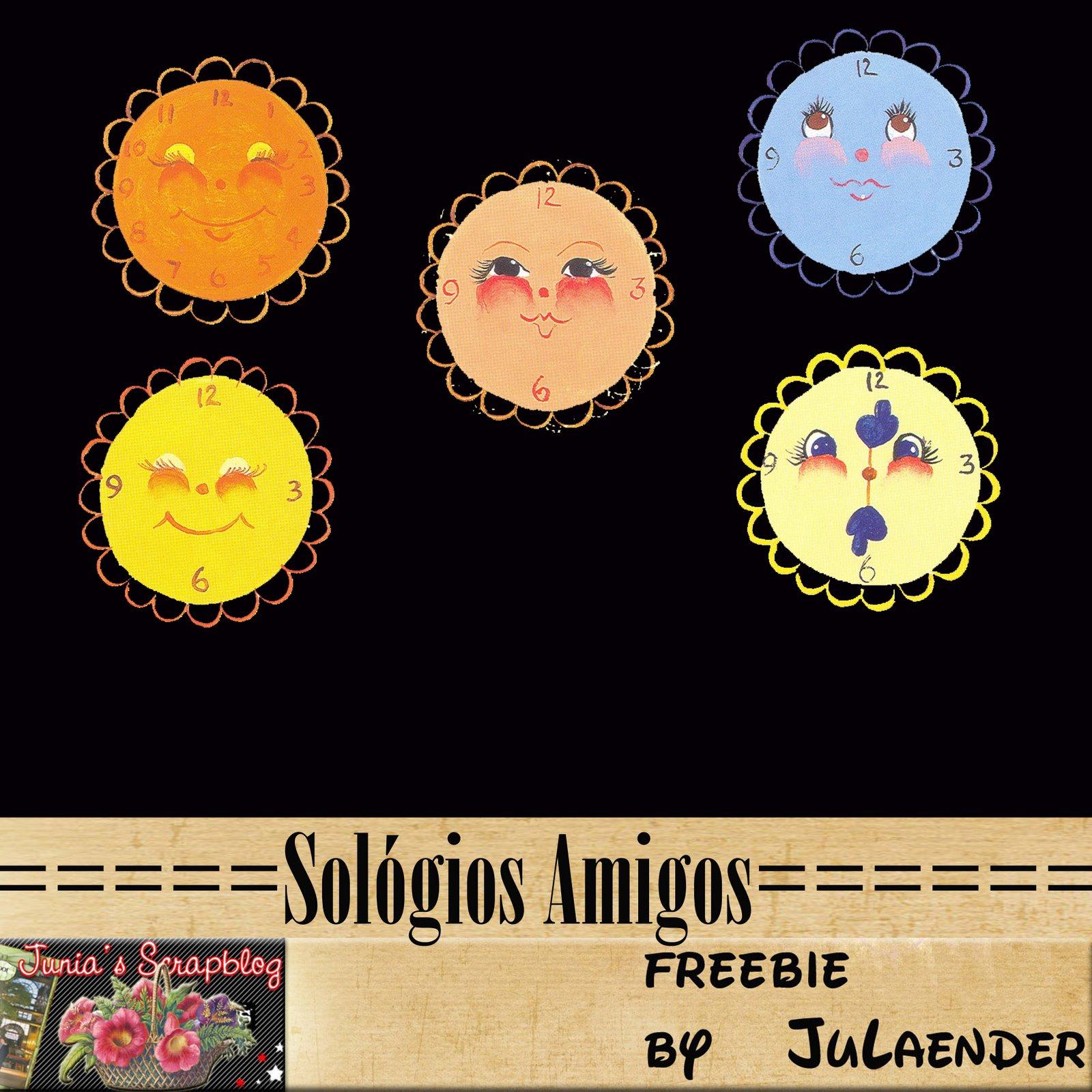 [Sológios+Amigos.jpg]