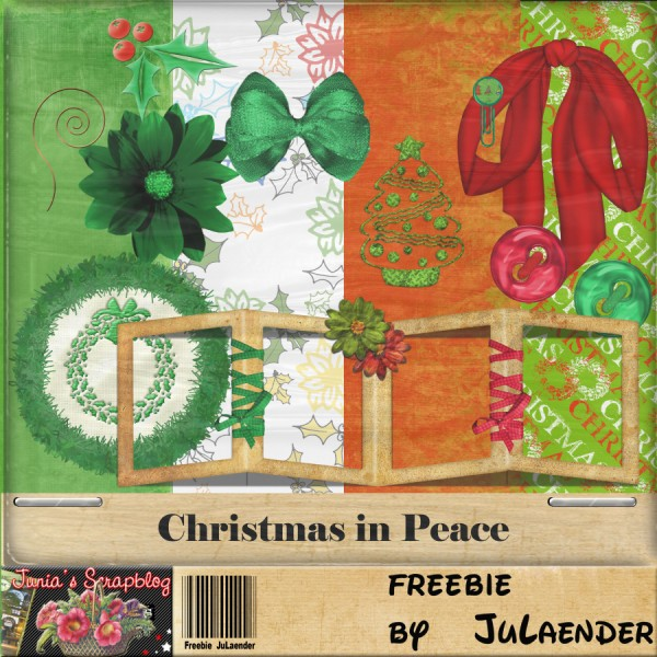 [JuLaender_Freebie-Christmas-in-Peace+preview.jpg]