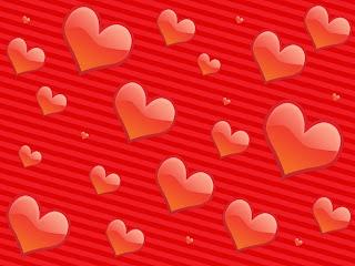 Valentine wallpaper and photo