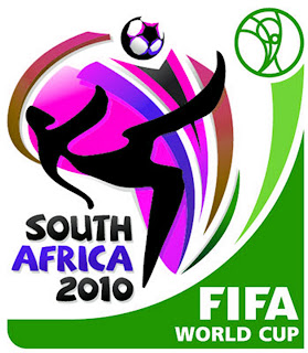 South Africa 2010 wallpaper