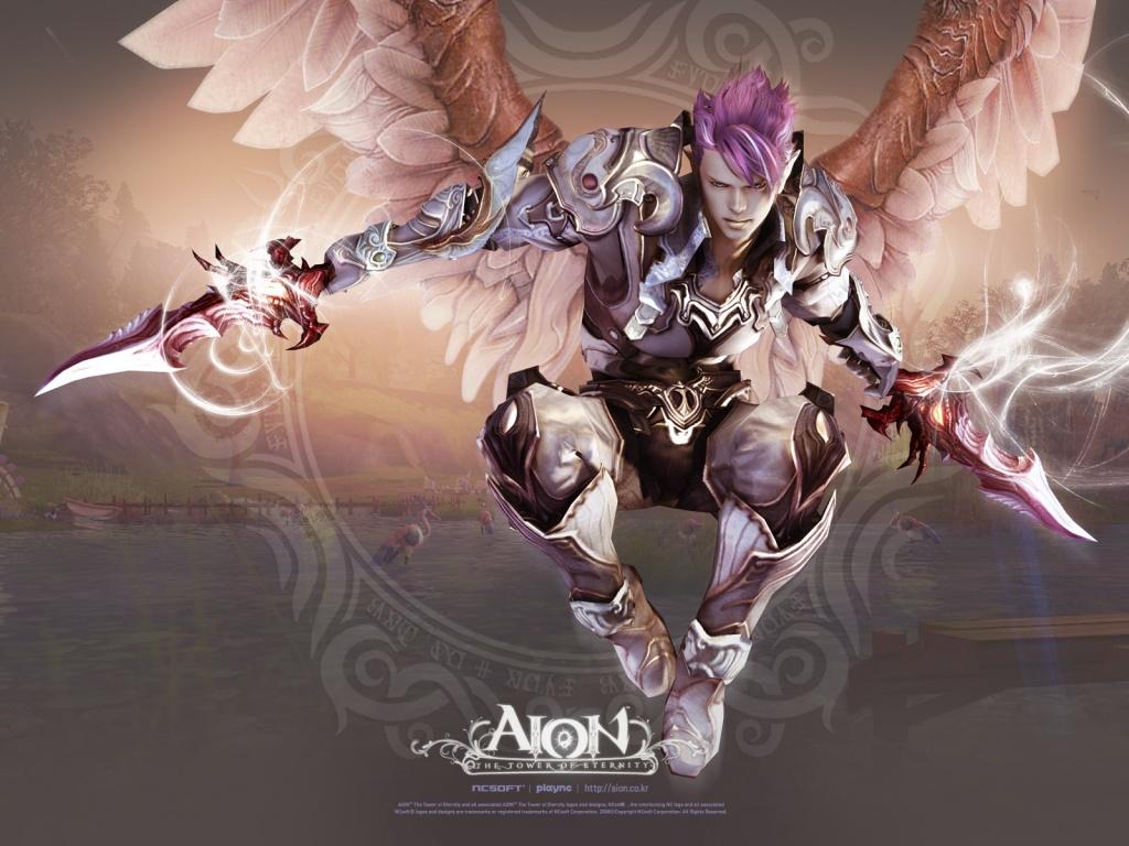 http://1.bp.blogspot.com/_Ym3du2sG3R4/S8CgvlA0UKI/AAAAAAAAB_M/b_C_yZ1ciwM/s1600/aion_wallpaper.jpg