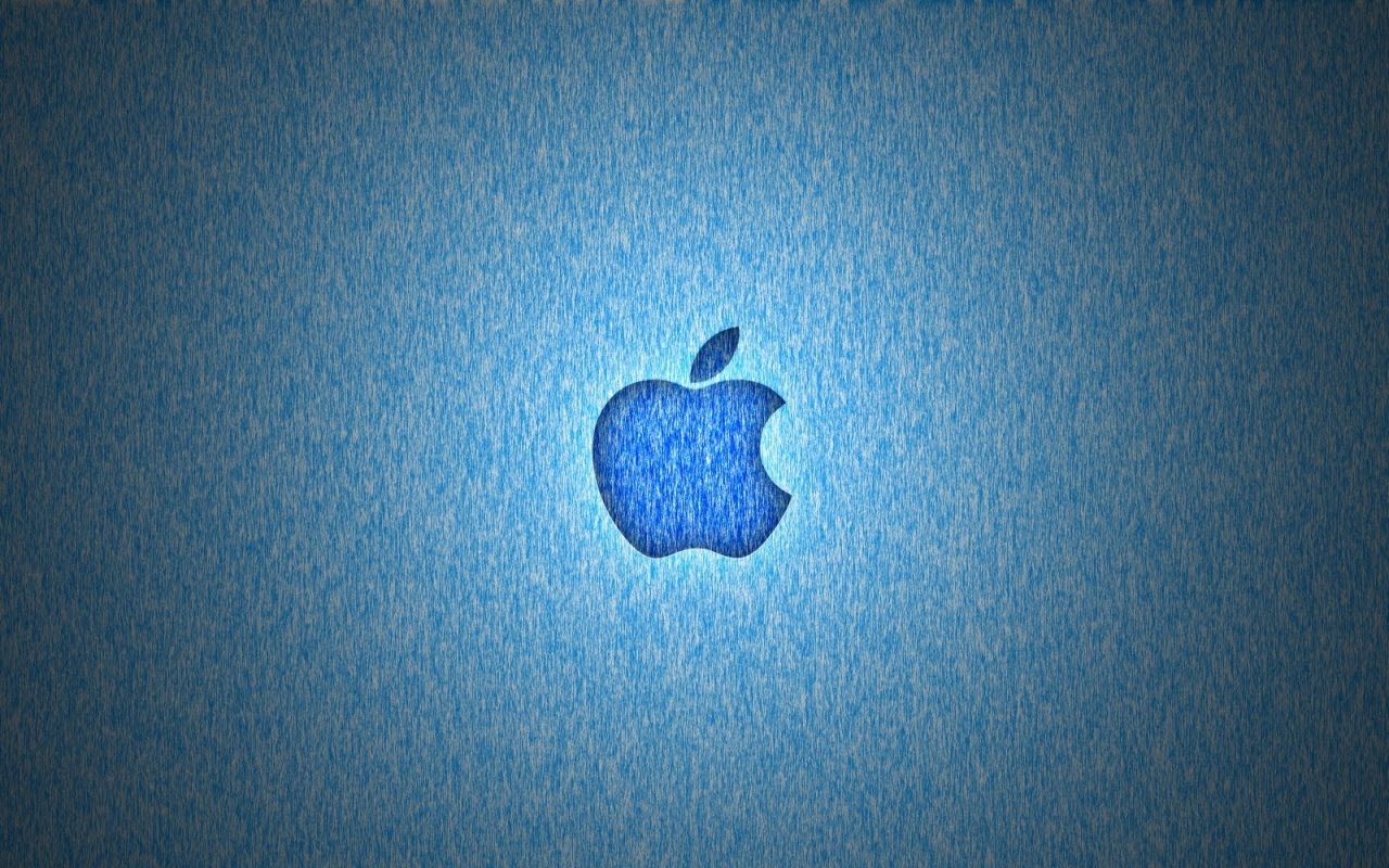 MacBook Pro, Recessed Mac Wallpaper ~ HD, Mac 1920x1200 Apple Mac