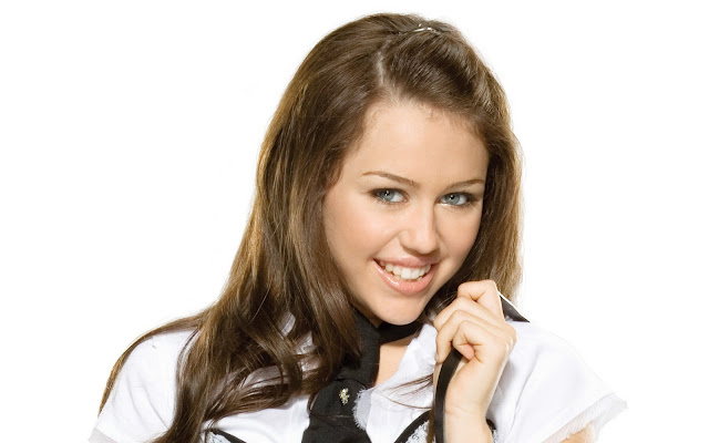 Miley Cyrus, miley cyrus, Images, Photos, Pictures