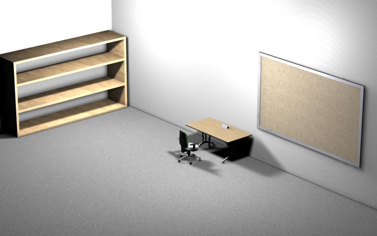 http://1.bp.blogspot.com/_Ym3du2sG3R4/TANM0hz5TkI/AAAAAAAACZo/NbYW4C7k5_Y/s1600/3d-desktop-wallpaper_1280x800.jpg