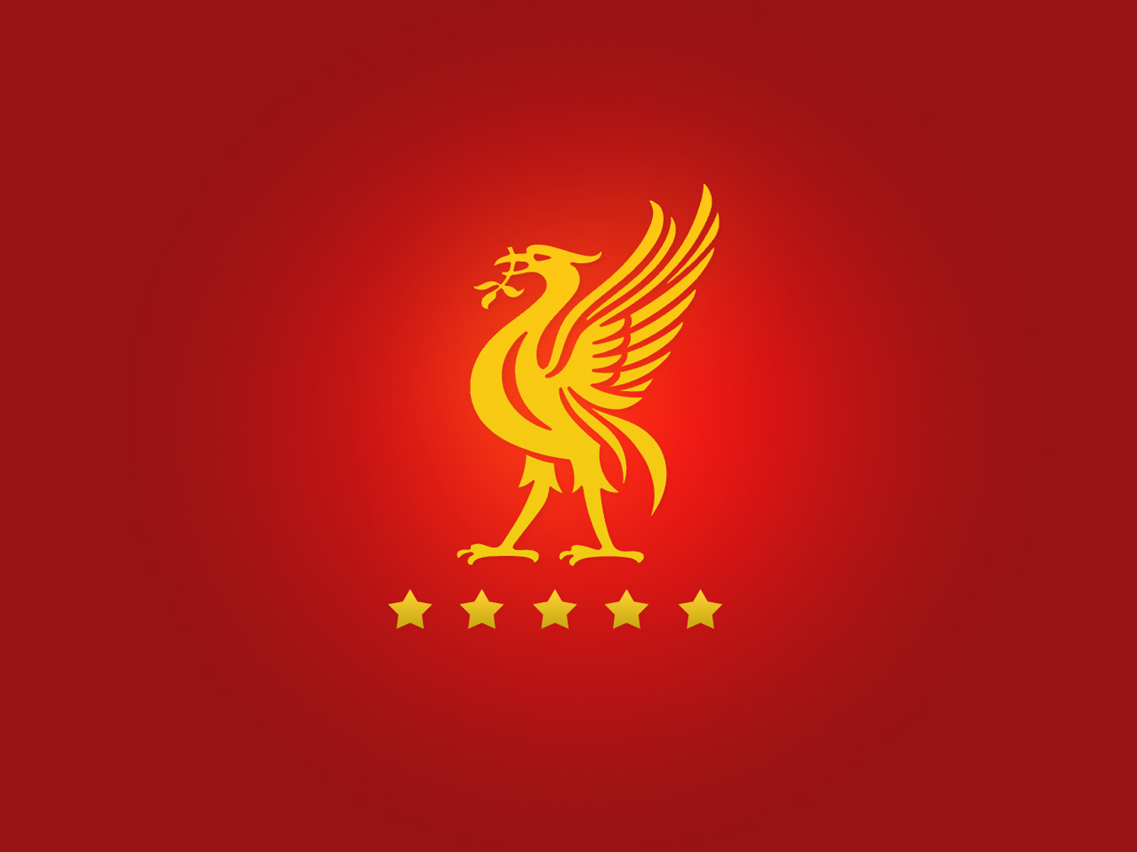 wallpaper-best-size: Liverpool wallpapers