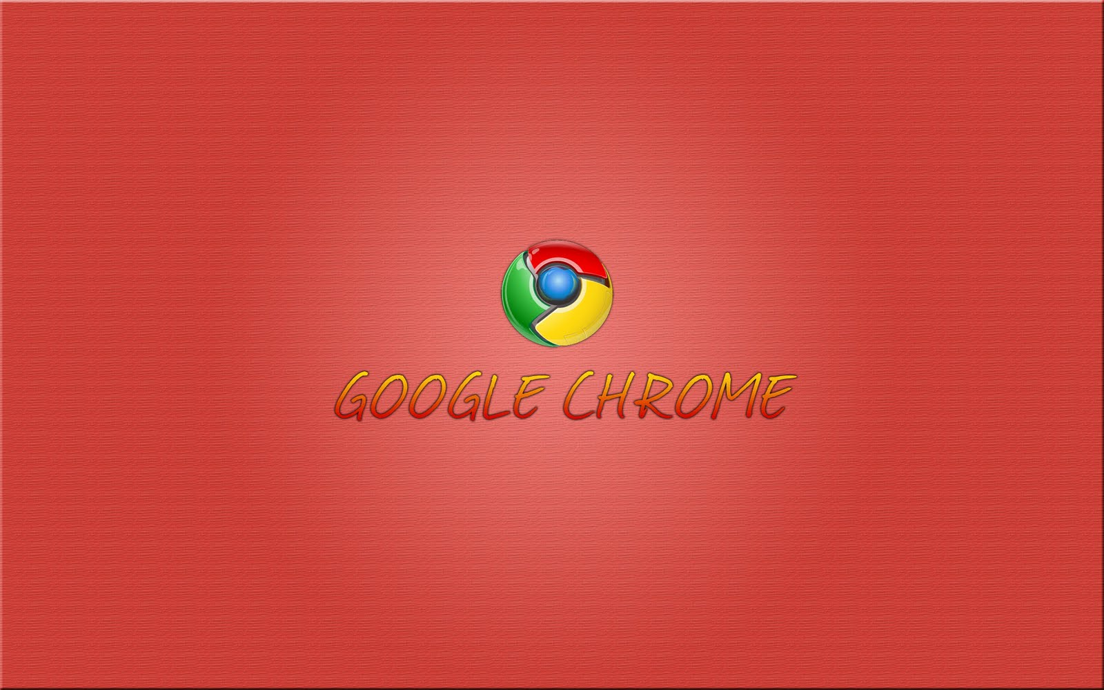 rendez vous comics google chrome wallpaper