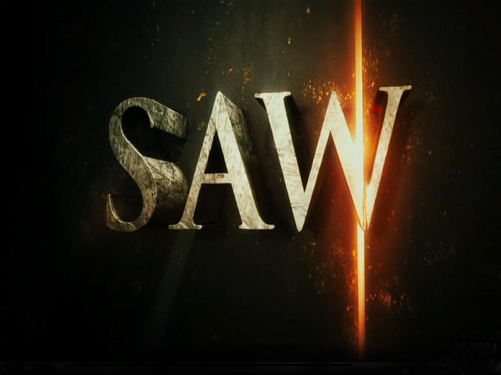 http://1.bp.blogspot.com/_Ym3du2sG3R4/THky55CWVEI/AAAAAAAACyA/xIRbNItD_Ok/s1600/saw-3d-wallpaper.jpg