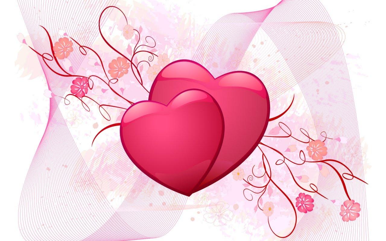 http://1.bp.blogspot.com/_Ym3du2sG3R4/TIJ8NUDHH5I/AAAAAAAACzo/RtannXUPjDM/s1600/Two-hearts-wallpaper-1280x800.jpg