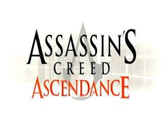 Assassins Creed Ascendance wallpaper