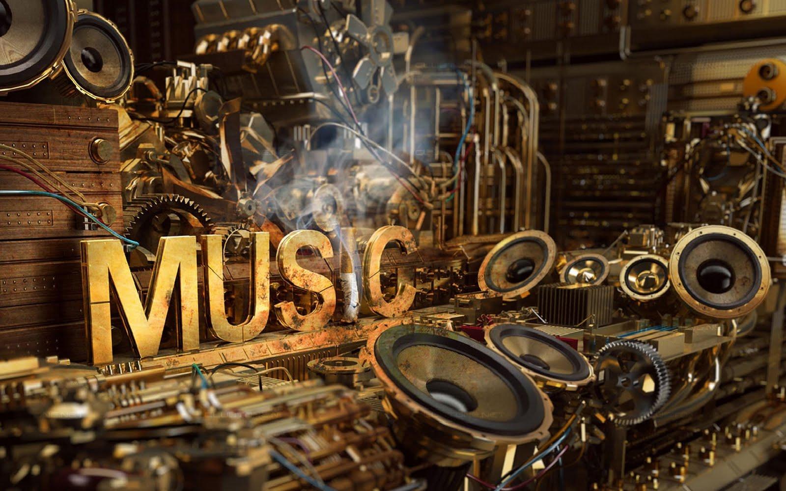 http://1.bp.blogspot.com/_Ym3du2sG3R4/TOIvXLlYyuI/AAAAAAAAC8s/upNU7xeC-V8/s1600/Music-wallpaper.jpg