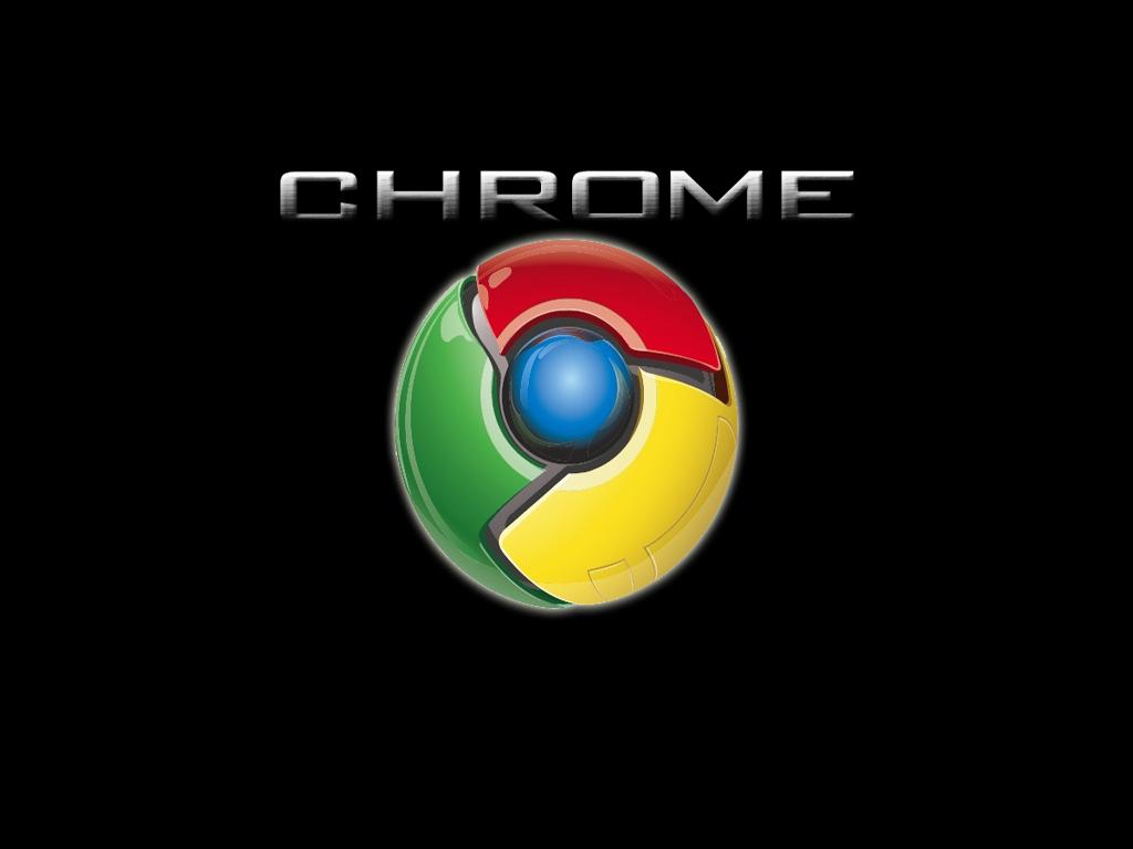 http://1.bp.blogspot.com/_Ym3du2sG3R4/TR2bxNC1tSI/AAAAAAAADGU/HcU4XTLOVZA/s1600/google-chrome-wallpaper_70.jpg