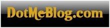 DotMeBlog.com
