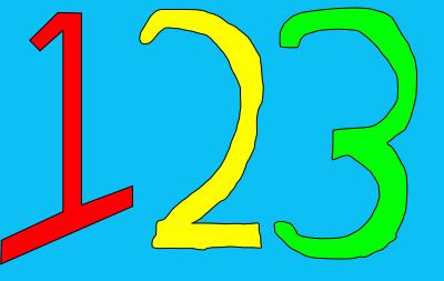 400px-N%25C3%25BAmeros_1,_2_e_3_svg