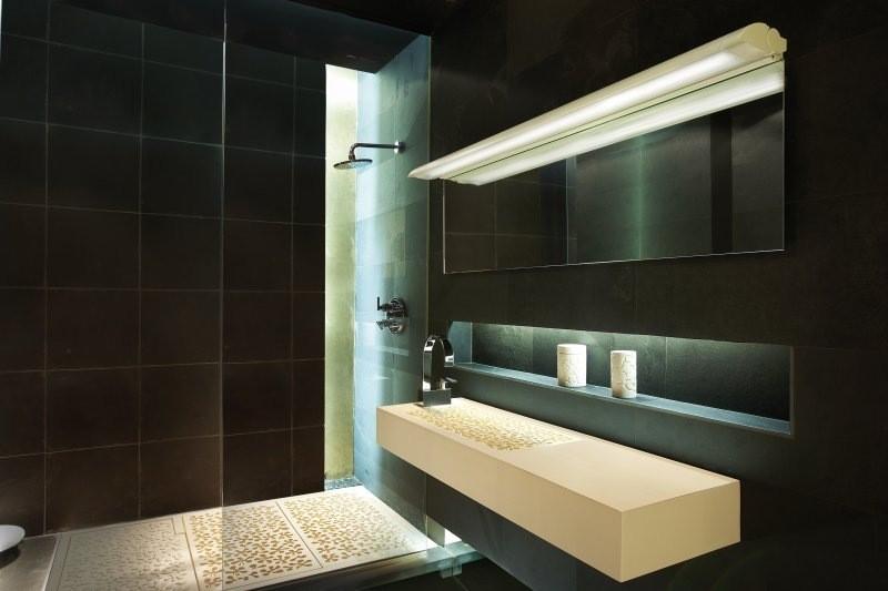 Sonar En Un Baño Orinando:anoche soñé que estaba en el baño de casa de un amigo un baño al