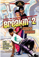 Breakin 2