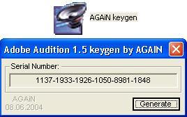 Adobe Audition Crack - task-apps