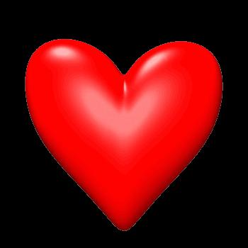 Poemas De Amor.Para Conquistar El Amor