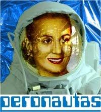 Este Blog es mienbro de Peronautas
