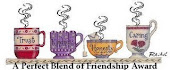 Friendship Blend