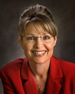 sarah palin running. Sarah Palin Running