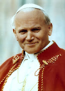 A Message from Pope John Paul II
