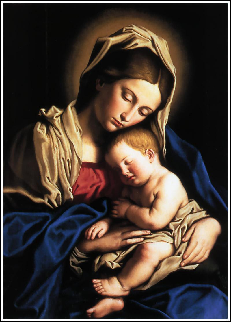 1_1_+Mary+Mother+of+God.jpg