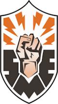 RADIO-SME  Sindicato Mexicano de Electricistas