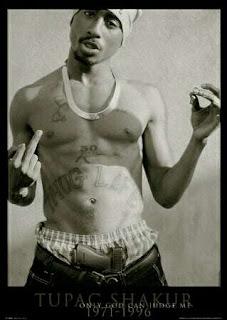 thug life betyder