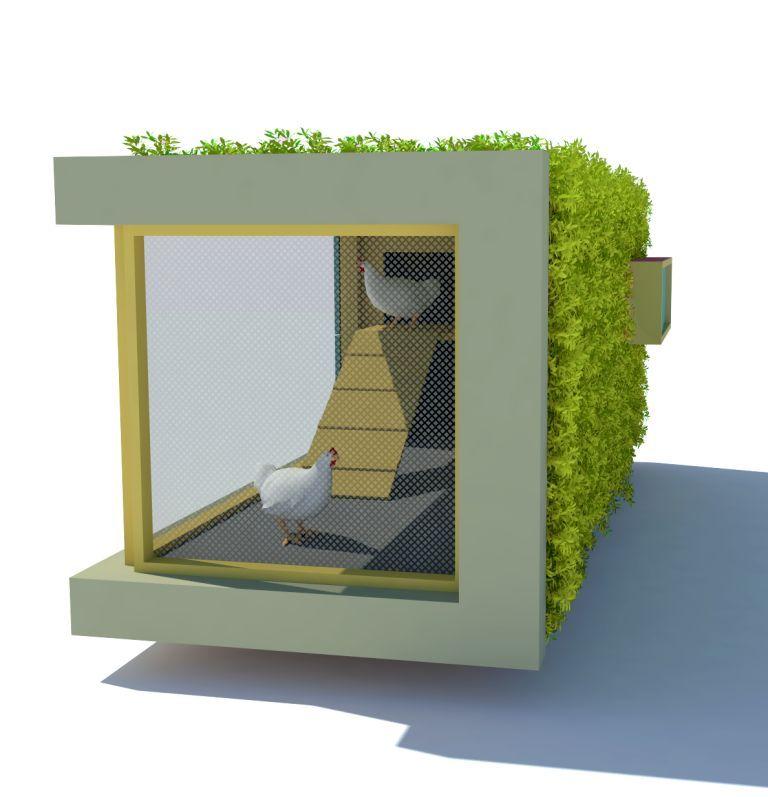 Modern Home Design by the Urbanist