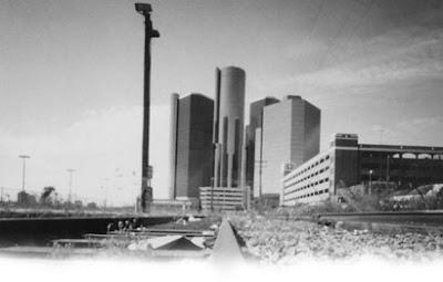 The Detroit Dilemma u2013 Ruminations u2013 Landscape+Urbanism