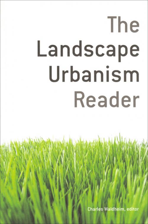an essay on landscape urbanism Landscape urbanism holds a promising future in determining sustainable urban form  and few points to remember while writing an essay in the exam,.
