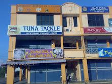 Pejabat Belia Dan Sukan Daerah Yan