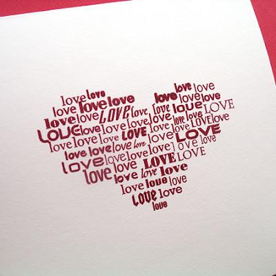 http://1.bp.blogspot.com/_YnI_dEgsJ_s/R40xOgL78cI/AAAAAAAAHfI/clqBKlb6PbY/s400/love+heart.jpg