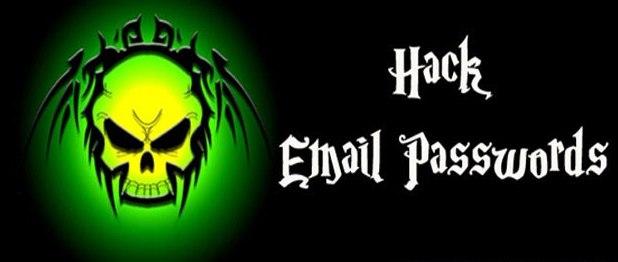 http://1.bp.blogspot.com/_YnMSDxlmNek/TT5EOyUD1II/AAAAAAAAAug/eS0XuUepLVQ/s1600/Hack-Email-Passwords.jpg