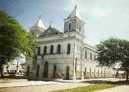 ALCOBAÇA-BA