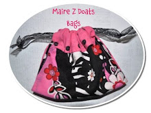 Maire Z Doats Creations