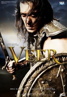 veer movie download