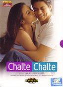Chalte Chalte [2003]