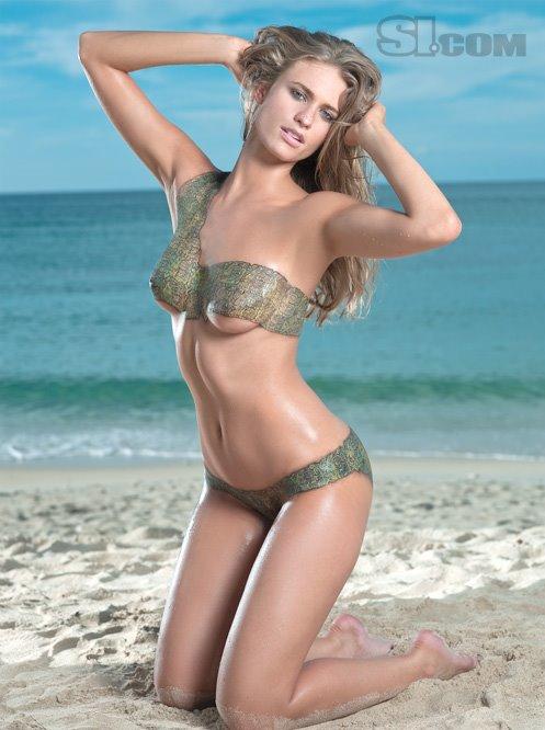 Opinion Beach nude body paint