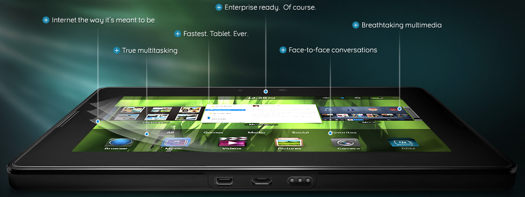 blackberry playbook price. lackberry playbook tablet