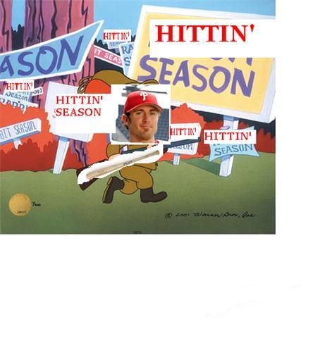 [hittin'+season.aspx]