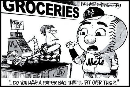1962 Mets