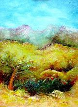 El arbol de la hada / l'arbre de la fée - Jicé