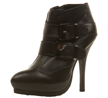 Shoe of the Week - Topshop