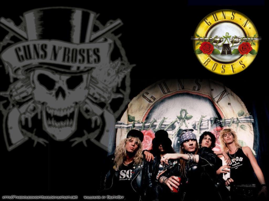 http://1.bp.blogspot.com/_Yo-M_H7oqwc/TNvLS4RYl6I/AAAAAAAAAX4/W0onhDDIKTQ/s1600/Guns_N___Roses_Wallpaper_by_TheEndlessNightmare.jpg