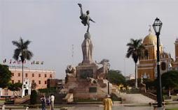 TRUJILLO -PERU