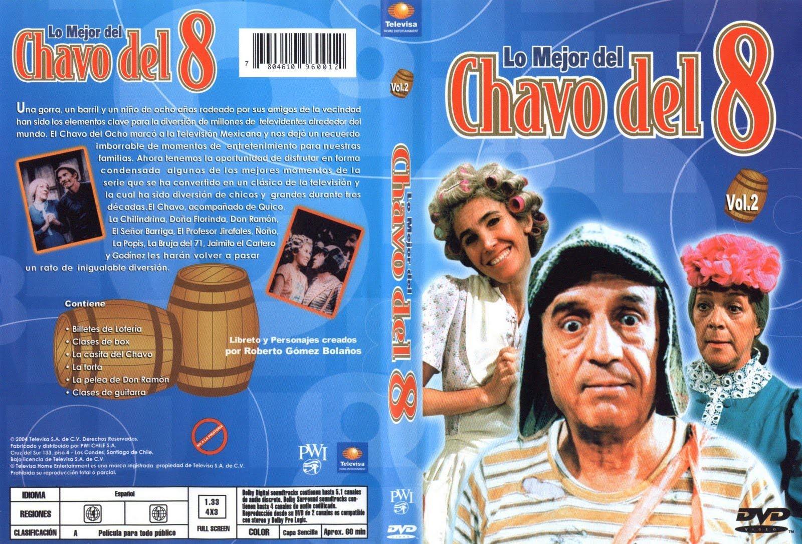 http://1.bp.blogspot.com/_Yo9jdb_UjCw/S85bBSfX8bI/AAAAAAAAABM/3ROIu2C2ZlM/s1600/Lo_Mejor_Del_Chavo_Del_8_Volumen_2_-_V2_por_uasc_%25255Bdvd%25255D_80.jpg