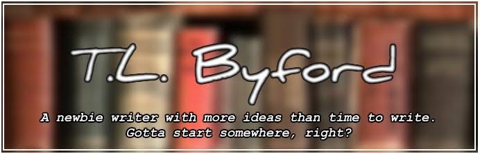 T.L. Byford